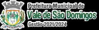 Prefeitura Municipal de Vale de São Domingos