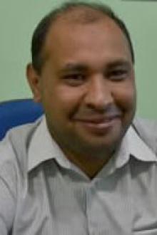 Daniel Gonzaga Correa