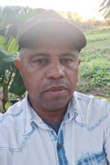 Edilson Fernandes da Silva