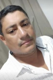 Luciano Batista dos Santos