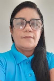 Euzi Ferreira Martins